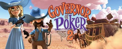 Governor of poker 2 completo download