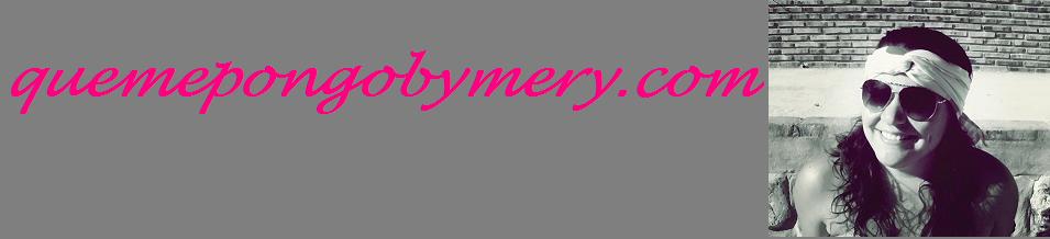 quemepongobymery.com