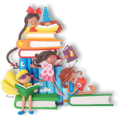 Mediadores de leitura