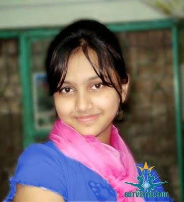 Sweet+Bangladeshi+Girls002