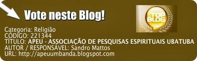 http://topblog.spider.ad/spider3.php?p1=click|5|http%3A%2F%2Fwww.topblog.com.br%2F2012%2Findex.php%3Fpg%3Dbusca%26c_b%3D221344|http%3A%2F%2Fapeuumbanda.blogspot.com.br%2F|0|1243|1|1