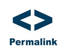 Logo Permalink