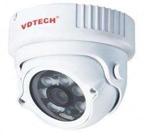 VDT-915BL, Lắp camera VDT915BL, lắp camera đồng nai, lắp camera bình dương, lắp camera long an, lắp camera chống trộm bình dương, lắp đặt camera quan sát hiệp phước, camera tân uyên