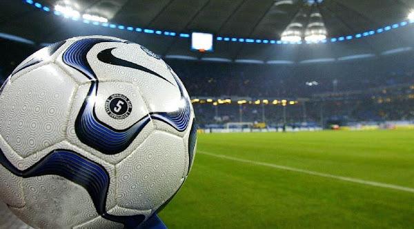 InfoDeportiva - Informacion al instante. FUTBOL, RESULTADO SORTEO UEFA CHAMPIONS LEAGUE, SEMIFINALES, GRATIS ONLINE
