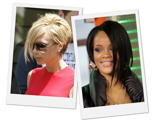 Tapered_hairstyles_inverted-bob-hairstyles_3.jpg