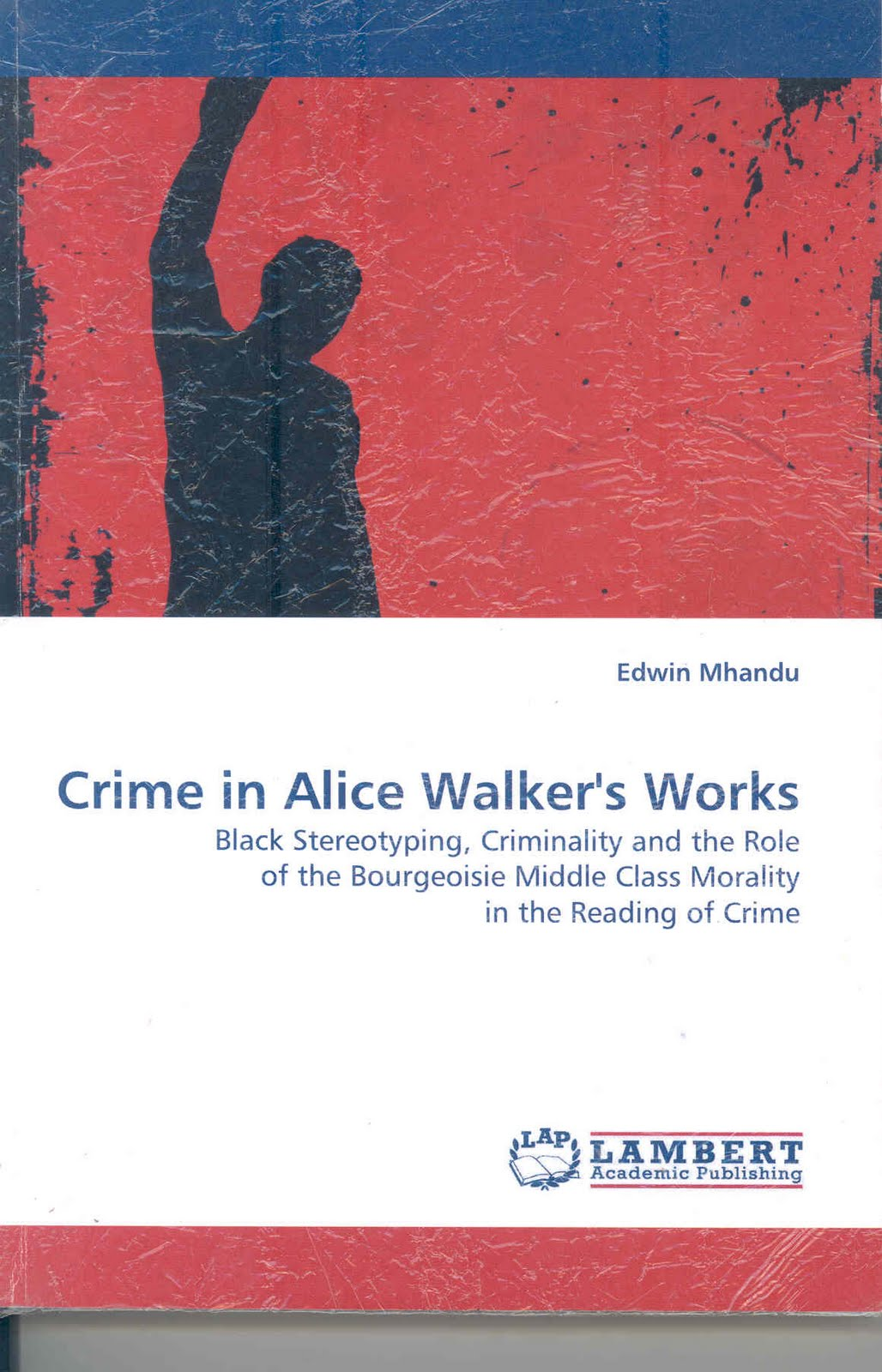 alice walker s life and work Tched in alice walker's memory is that summer day in 1966 in  a solid body of  work: two previous novels, ''the third life of grange copeland''.