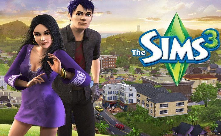 sims 3 game free download full version pc windows 7