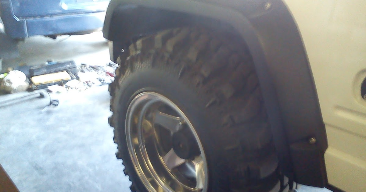 Harga Ban GT Radial Savero Komodo Extreme Really Cheap Tires