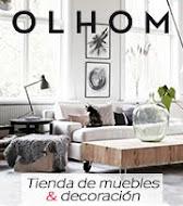 OLHOM