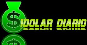 COMO GANE UN 1 DOLAR DIARIO POR INTERNET