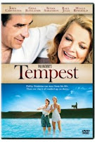 Watch Tempest Movie