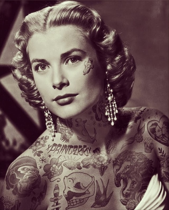 10-Grace-Kelly-Cheyenne-Randall-Shopped-Tattoos-Tattooed-Celebrities-www-designstack-co