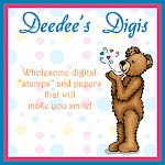 Dee Dee's Designs