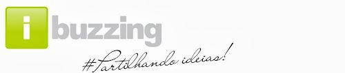 @iBuzzing #partilhandoideias