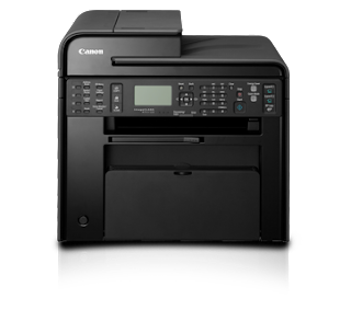 how to connect samsung s5 to canon printer