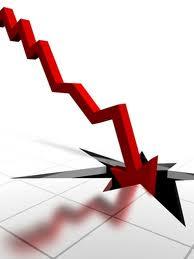 Que hacer frente a una crisis financiera
