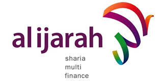 Loket Pembayaran Online Al Ijarah Indonesia Finance