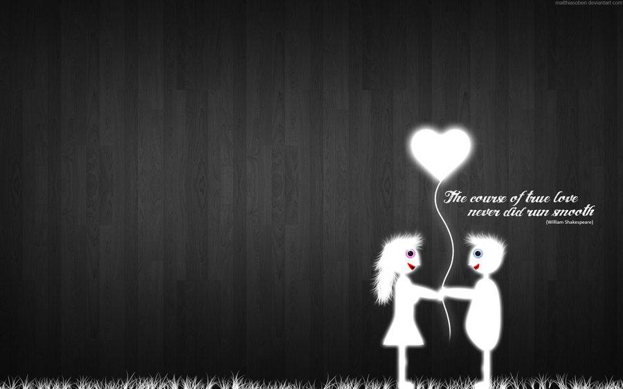 Amour fond d 39 cran t l charger fond d 39 cran fran aise for Fond ecran amour