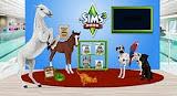 Magazin Sims 3 Pets