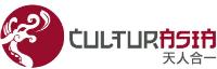 Culturasia