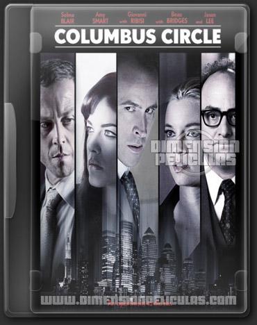 Columbus Circle (DVDrip Inglés Subtitulado) (2011)