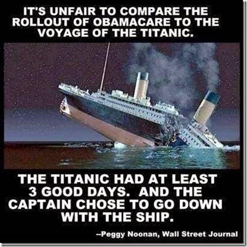 titanic%5B1%5D.jpg