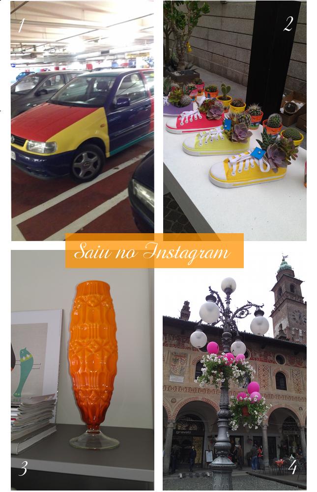 imagens-instagram