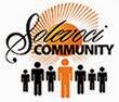 SoleVoci Community