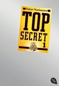 http://durchgebloggt.blogspot.de/2013/04/rezi-top-secret-1-robert-muchamore.html