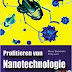 Profitieren von Nanotechnologie, 2002