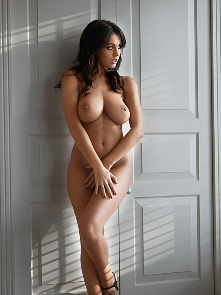 Suggest you Nuts holly peers nude are