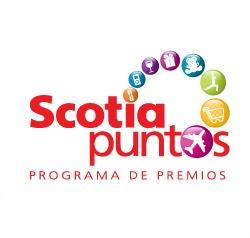 Catalogos online peru catalogo scotiabank scotia puntos for Catalogo puntos bp