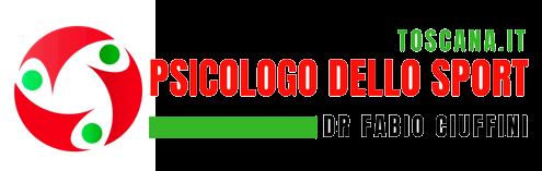Psicologo dello Sport - Toscana. Per Atleti e Società sportive