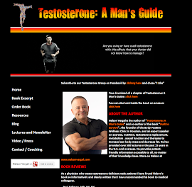 Click here for TestosteroneWisdom.com Website