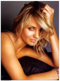 Hot model Cameron Diaz New hot picture photo gallery