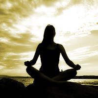 meditaciya-moya
