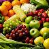 DOBRO JE ZNATI: Koje voće i povrće sadrži najviše, a koje najmanje pesticida