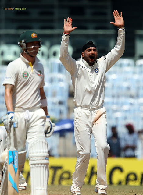 India Vs Australia Second Test Livestreaming in Hyderabad Latest News Photos Scorecard Sachin
