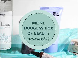 http://www.thebeautyofoz.com/2013/11/meine-douglas-box-of-beauty-im-november.html