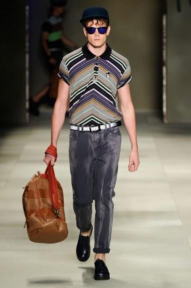 ::WISHLIST:: O Melhor da Fashion Rio Inverno 2012