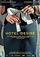Hotel Desire (2011) online y gratis