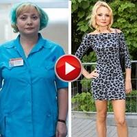 Можно ли похудеть отказавшись от сладкого