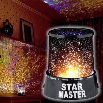 star_master_projeksiyonlu_gece_lambasi