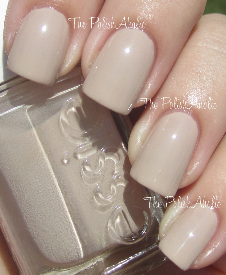 Essie Nude Beach - Sex...
