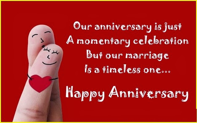 Wedding Gift Message For Wife : wedding anniversary wishes for husband wedding anniversary wishes for ...