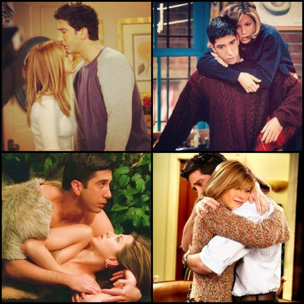 Best and Worst Celebrity Couples - Celebrity Couples We ...
