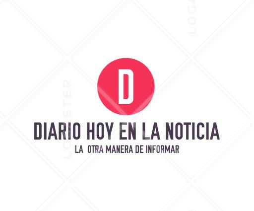 DIARIO HOY EN LA NOTCIA