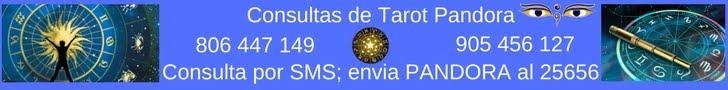 TUS CONSULTAS DE TAROT