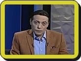 -- برنامج صح النوم --مع محمد الغيطى --- حلقة يوم الأربعاء 26-10-2016