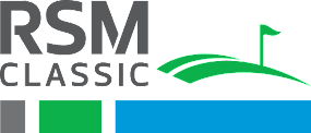 The RSM Classic: November 12-18, 2018